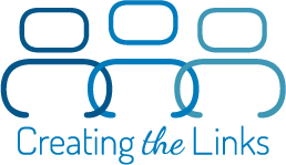 Carmel Chamber - Creating the Links
