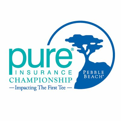 PURE Insurance Championship MIXER